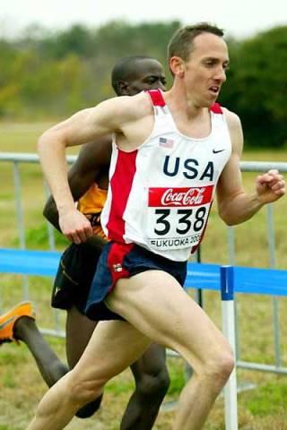 photo: trackfocus.com
