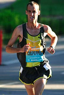photo: marathonguide.com
