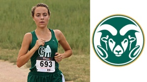 Darby Gilfillan is CSU-bound